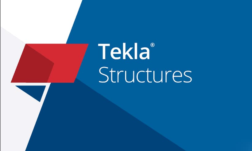 Khóa học Tekla Structure