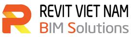 Revit.vn Logo