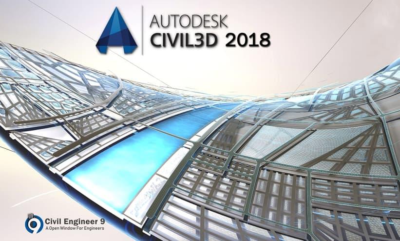 Khóa học AutoCad Civil 3D